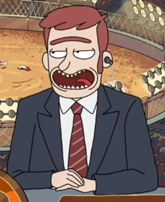 File:Randy Dicknose.png