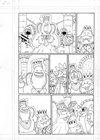 File:Issue 17 Marc Ellerby RM17page14scan.jpg