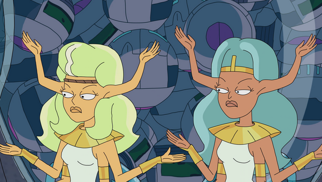 File:S1e7 they're women.png