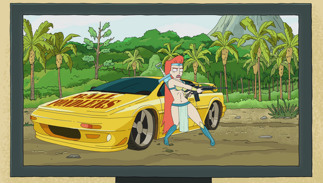 File:S1e8 yellow car.png