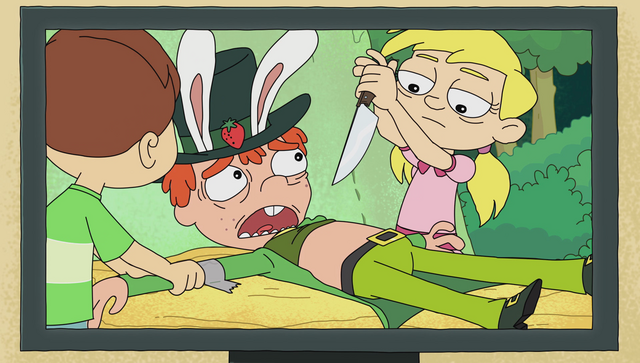 File:S1e8 strawberry smiggles5.png