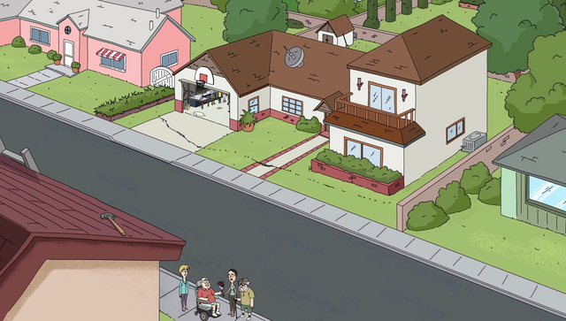 File:S2e1 at least neighbor is still alive.png