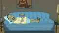 S1e2 goldenfold couch.png