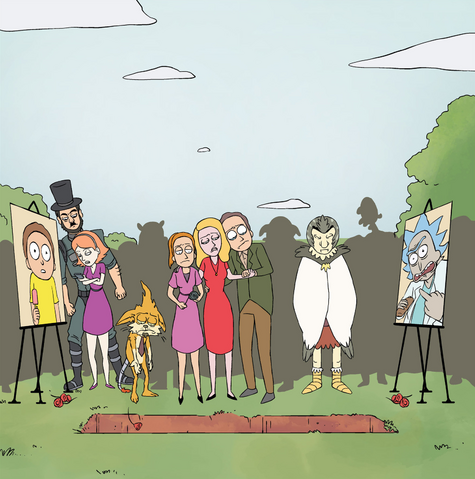 File:Issue 12 rick and morty's funeral.png