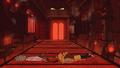 S1e2 little girl sleep.png