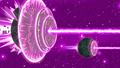 S2e5 destroy planets.png