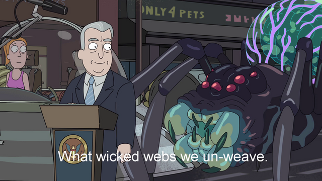 File:S2e6 spider puns.png