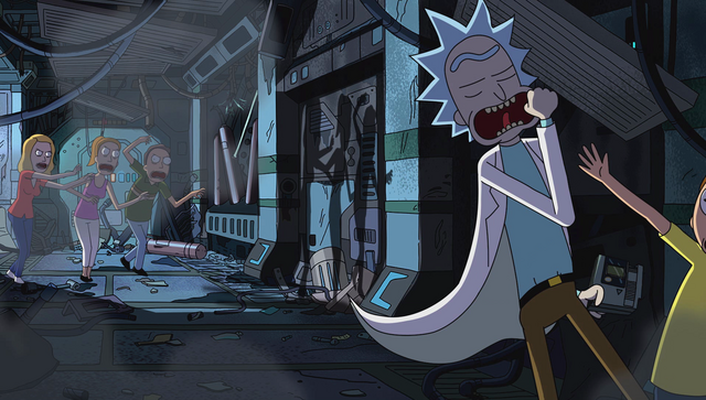 File:S1e5 running from clones.png
