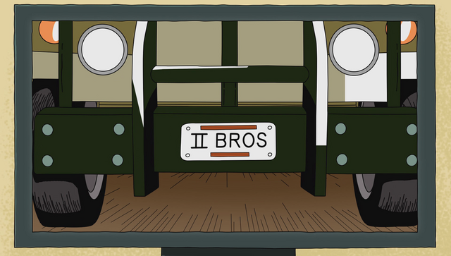 File:S1e8 two brothers3.png
