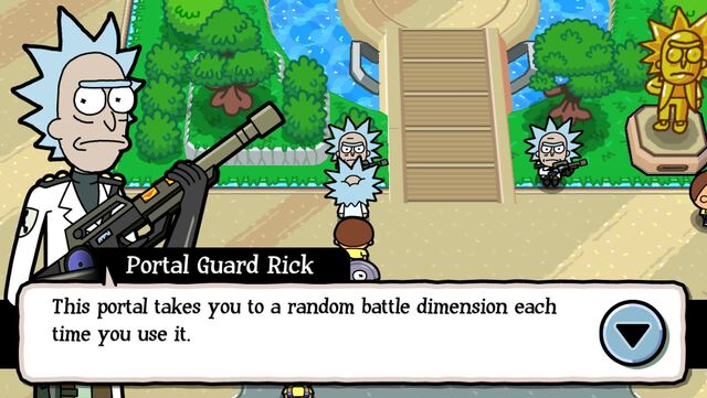 File:Portal Guard Rick 1.jpg