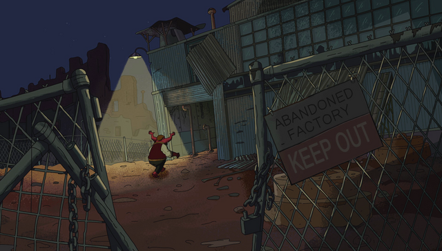 File:S1e7 abandoned factory.png