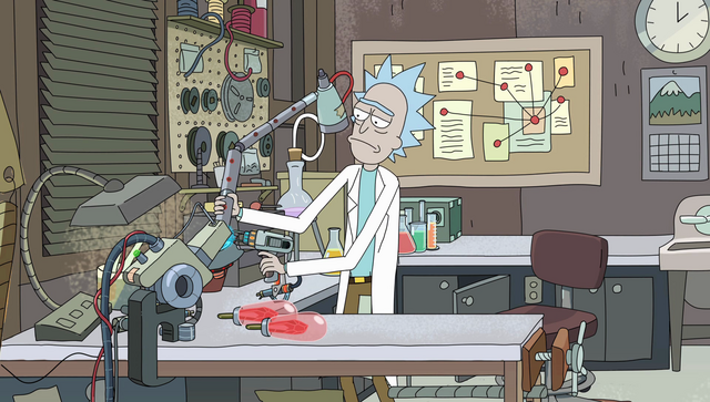 File:S2e3 building device.png
