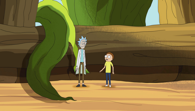 File:S1e5 tiny rick and morty.png