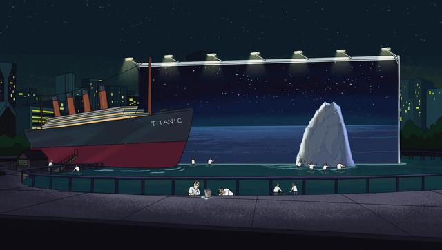File:S1e11 titanic set.png