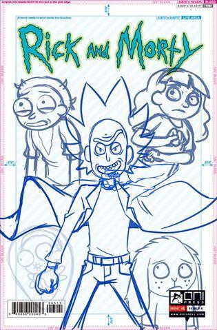 File:PLYSI DJ Kirkland issue 2 cover progress sketch.jpg
