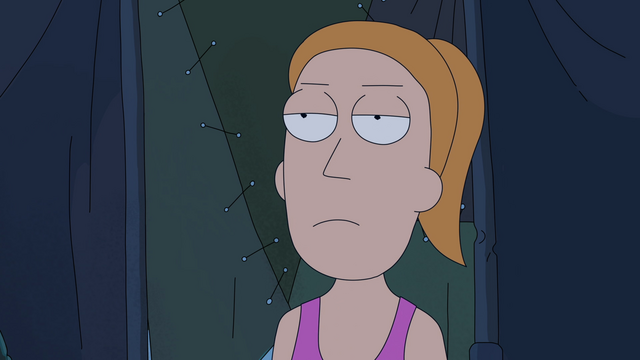 File:S3e2 summer bored.png