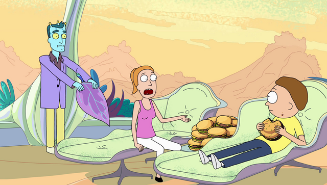 File:S2e3 wake up morty.png
