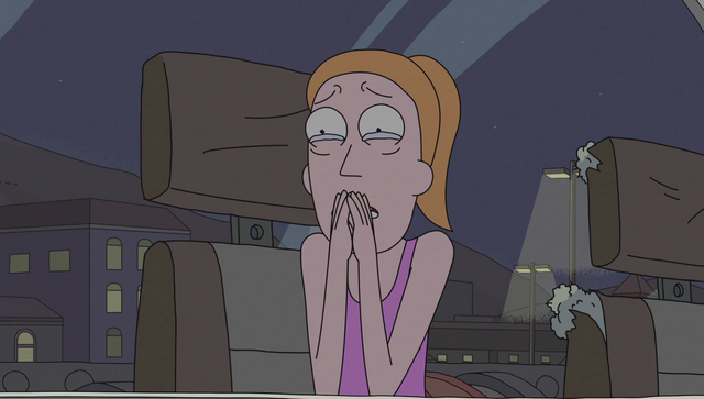 File:S2e6 crying summer.png