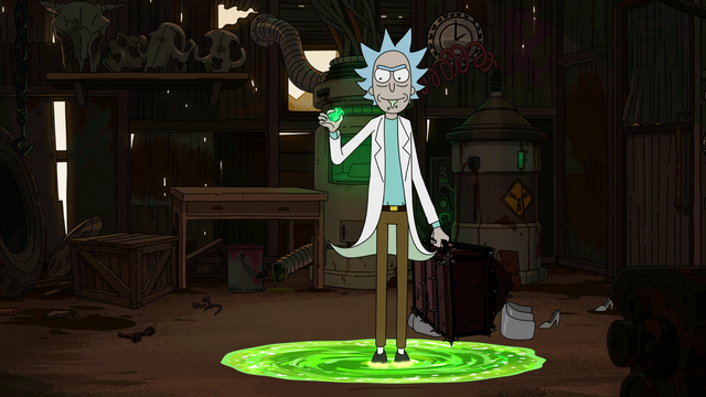 File:S3e2 rick out.png