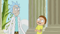 S1e5 morty aint buying it.png