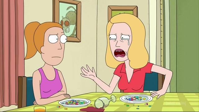 File:S3e1 beth crying.png