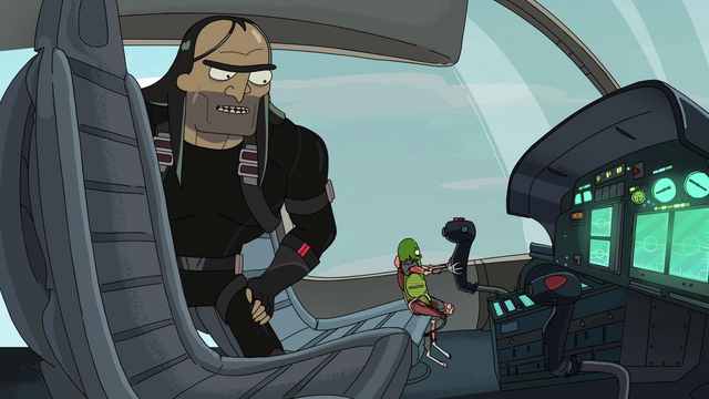 File:S3e3 pickle driving helicopter.png