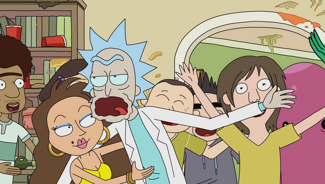 File:S1e11 buurp.png