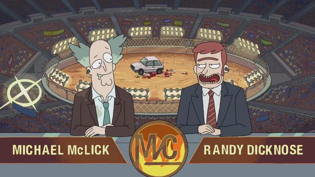 File:MAN vs. CAR.png