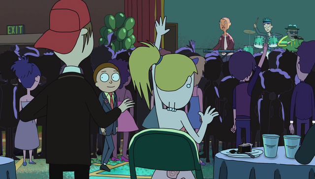 File:S1e6 morty looking.png
