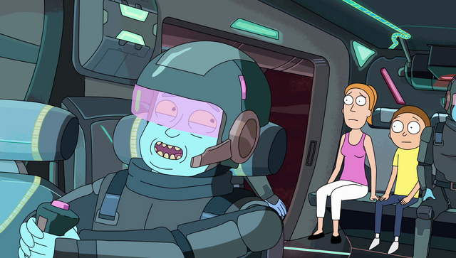 File:S2e3 unity drunk driving.png