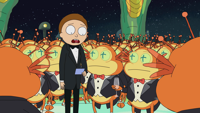 File:S1e9 morty questions.png