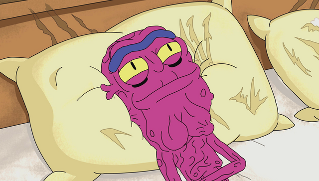 File:S1e2 terry waking up.png