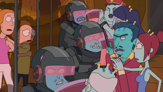 File:S2e3 rescue summer and morty.png