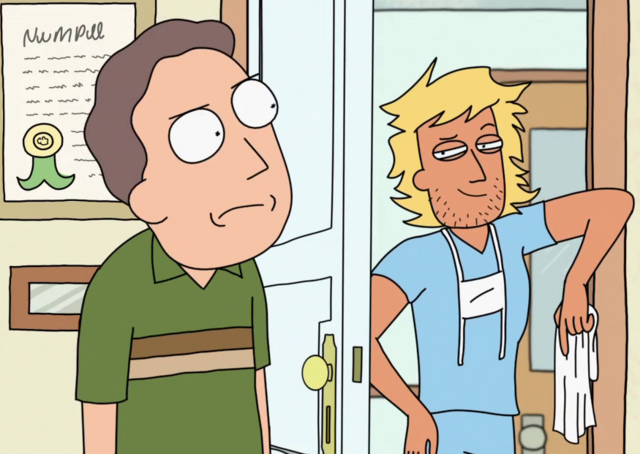 File:Jerry meets Davin.png