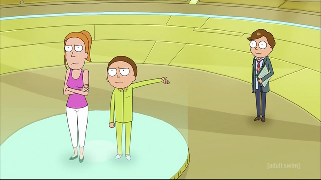 File:S3e1 lawyer morty.png