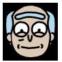 PM-icon-Grandpa Rick.png