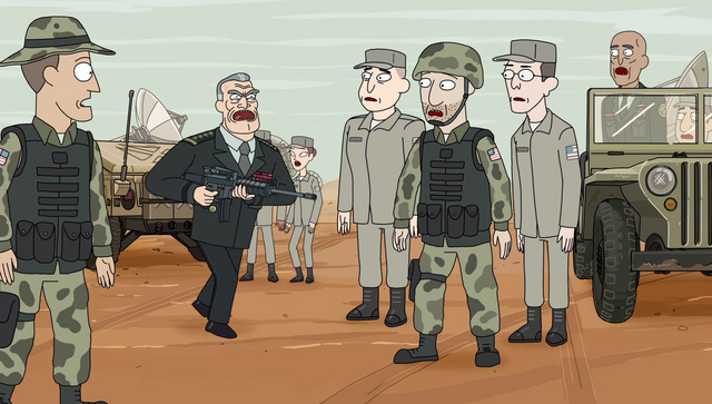 File:S2e5 general gone mad.png