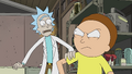 S1e5 rick genuinely worried.png