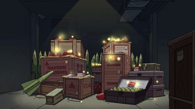 File:S3e3 explosives.png