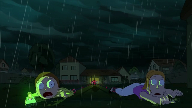 File:S3e1 dragging summer and morty.png