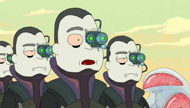 File:S2e3 b7 shocked.png