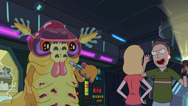 File:S2e3 jerry equally mature.png