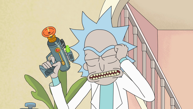 File:S2e4 rick trying not to remember.png