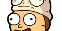 Headism Morty