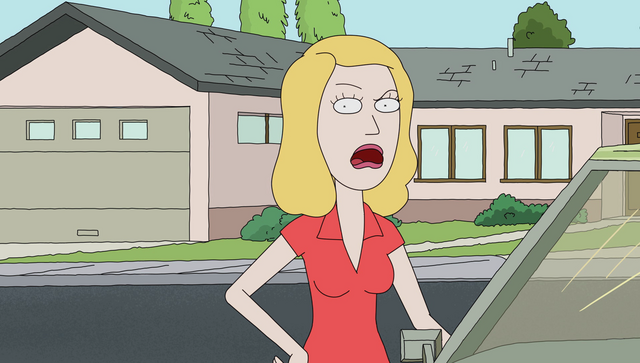 File:S1e11 serial beth.png