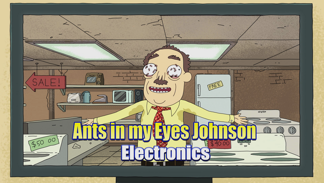 File:S1e8 ants in my eyes6.png
