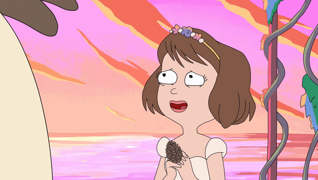 File:S2e10 tammy's vow.png