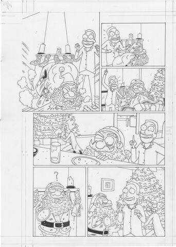 File:Issue 20 Marc Ellerby Scan03.jpg