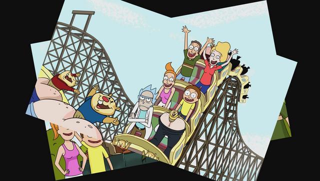 File:S1e8 hamworld rollercoaster.png
