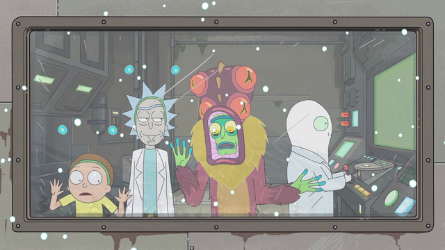 File:S2e6 rick your smug is showing.png